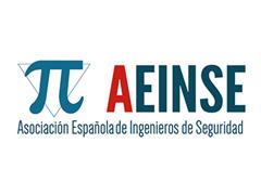 AEINSE - Asociación Española de Ingenieros de Seguridad
