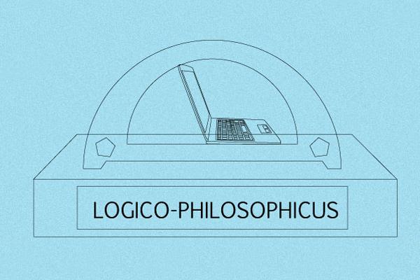 Lógica Web