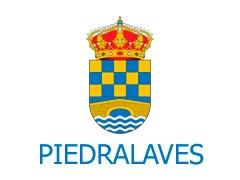 Ayuntamiento de Piedralaves