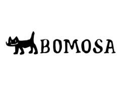Bomosa
