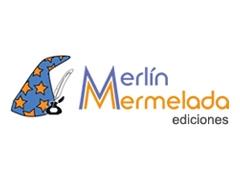 Merlin Mermeladas Ediciones