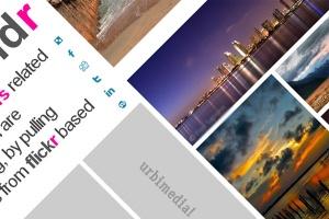 Imágenes de reemplazo o placeholders para tus diseños web