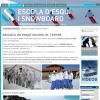 Escola D'Esquí I Snowborad Soldeu el Tarter
