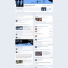 Facebook - X Subida Popular a la Teta