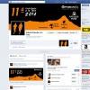 XI Subida Popular a la Teta - Facebook